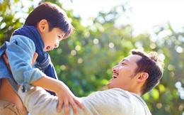 """""""Đi một ngày đàng, học một sàng khôn"""": Cha mẹ hãy đưa con đến 4 nơi này để trẻ có thể phát triển tốt trong tương lai"""