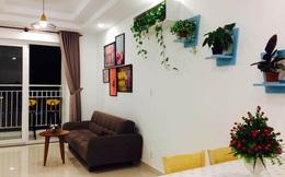 Bà Rịa – Vũng Tàu tính dừng cấp kinh doanh homestay tại các khu chung cư