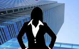 """Bí ẩn những 9x là """"ông chủ, bà chủ"""" loạt siêu dự án bất động sản"""