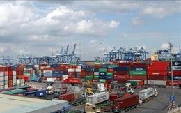 Từ 27/6, doanh nghiệp Việt Nam được phép tự chứng nhận xuất xứ hàng hóa dưới 6.000 Euro khi xuất khẩu