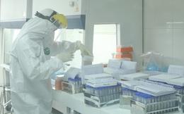 Tối 14/6, thêm 80 ca mắc COVID-19 mới và 238 trường hợp khỏi bệnh