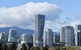 Bloomberg: Các thị trường bất động sản 'hot' nhất thế giới đang lóe lên những dấu hiệu tương tự bong bóng năm 2008