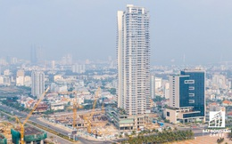 Thêm khuyến cáo từ HSBC: Cẩn trọng với những rủi ro trong lĩnh vực bất động sản