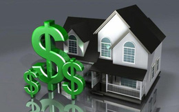 Kiểm soát dòng chảy vốn vào bất động sản