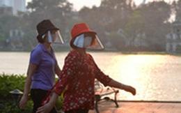 Sẽ đề xuất Hà Nội nới lỏng một số biện pháp phòng chống dịch: Mở lại cửa hàng ăn uống, quán cafe, tiệm cắt tóc trong nhà...