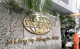 Vinaconex góp thêm 1.200 tỷ tại hai công ty con, đồng thời thoái vốn hoàn toàn tại Vina-Sanwa