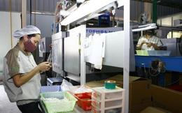 Đề xuất gói an sinh xã hội 27 nghìn tỷ hỗ trợ lao động gặp khó, mất việc
