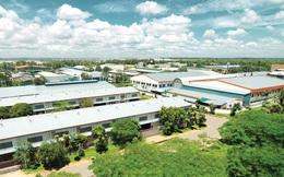 Nhiều sai phạm tại các khu công nghiệp Tp.HCM