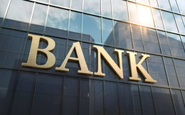 Ngân hàng Nhà nước sửa quy định xếp hạng ngân hàng