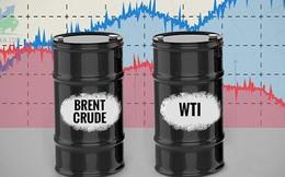 Thị trường dầu mỏ hút nhà đầu tư vì dự báo giá sẽ tăng mạnh hơn nữa