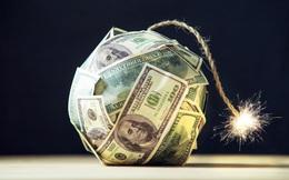 Mỹ còn lại gì sau Covid-19: Khối nợ doanh nghiệp 11 nghìn tỷ USD đang 'treo lửng lơ'