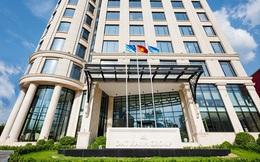 Dragon Capital tiếp tục thoái hơn 10 triệu cổ phiếu Đất Xanh (DXG)