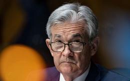 Lạm phát tăng nóng, Fed thông báo kế hoạch nâng lãi suất trước cuối năm 2023