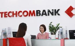 Sẽ nới room tín dụng cho các ngân hàng hết chỉ tiêu