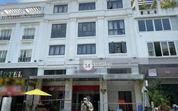 Cận cảnh nơi cách ly của tuyển Việt Nam tại Sài Gòn: Khách sạn 3 sao nhưng vô cùng chất lượng!