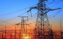 Đến năm 2025, Việt Nam có thể thiếu hơn 27 tỷ KWh điện