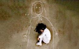 Tại sao có những đứa con bất cần và cứng đầu: Cha mẹ ơi đọc đi để biết lỗi không thuộc về lũ trẻ!
