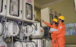 Giảm 105 tỷ đồng tiền điện hỗ trợ khách hàng bị ảnh hưởng bởi COVID-19