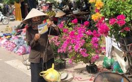Ngân hàng Thế giới: Hơn một nửa lao động Việt Nam vẫn thuộc khu vực phi chính thức
