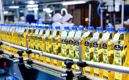 KIDO (KDC): Nhóm quỹ VinaCapital vừa bán ra 2,6 triệu cổ phần, giảm sở hữu xuống 10,62% vốn