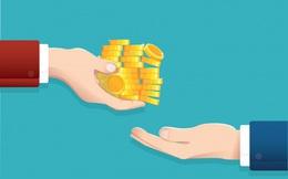 """Việc mà người thường """"ghét cay ghét đắng"""" hóa ra lại là thứ người giàu làm rất giỏi: Hết tiền không đáng sợ, cái đáng sợ nhất là tiền ngay trước mặt mà không dám lấy"""