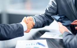 """21,3% cổ phần Chứng khoán Asean vừa được """"sang tay"""""""