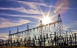 Vì sao Bộ Công thương 'lỡ hẹn' trình Quy hoạch điện 8?