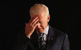 """Ông Biden gọi ông Putin là """"Tổng thống Trump"""": Dân Mỹ xôn xao lo lắng"""