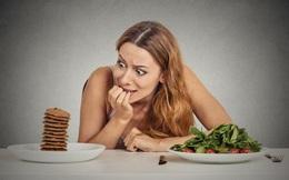 3 loại thực phẩm ngon miệng, nhiều người ưa thích nhưng ăn càng nhiều càng nhanh già