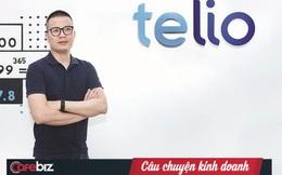 """CEO startup Việt từng gọi được 25 triệu USD vừa thua kiện công ty cũ ở Singapore vì """"chiếm đoạt cơ hội kinh doanh"""", phải nộp phạt hơn 4 tỷ đồng"""