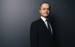 Bị cảnh cáo vì một bài thơ cổ, nhà sáng lập Meituan có thể ăn mừng vì không gánh tai họa như Alibaba