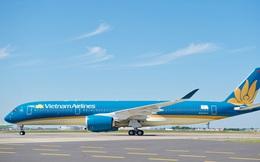 Vietnam Airlines được cấp phép bay đến Canada sau gần nửa năm đàm phán