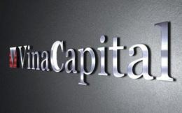 VOF VinaCapital: Tham gia thương vụ IPO Dat Xanh Services, thoái vốn khỏi Imexpharm