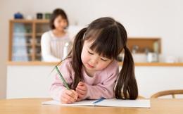 Nghiên cứu của ĐH Y Harvard: Có một cột mốc quan trọng nhất trong cuộc đời đứa trẻ để phát triển não bộ, cải thiện IQ