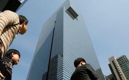 Người Hàn Quốc phải mất 62 năm tiết kiệm mới mua nổi 1 căn chung cư ở Seoul
