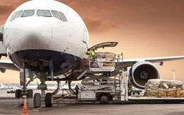 Ông Johnathan Hạnh Nguyễn xin lập hãng bay chở hàng vốn 100 triệu USD, Bộ Giao thông vận tải nói gì?