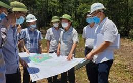 Quảng Ninh tập trung tháo gỡ khó khăn cho loạt dự án lớn tại Vân Đồn