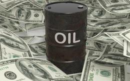 Giá dầu có thể tăng đến bao nhiêu trong năm 2021?