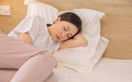 """Người """"giấu"""" cục huyết khối trong máu thường có 3 phản ứng này mỗi khi ngủ, không sớm điều trị thì đột quỵ nhất định sẽ tới"""