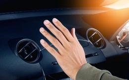 Cảnh báo 3 mối nguy hiểm giấu mặt thường gặp nhất khi trời nắng nóng