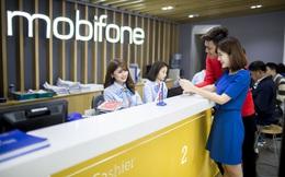 Tài sản cố định của MobiFone có thể sẽ khấu hao hết trong vòng 3-4 năm tới, đang nắm giữ 580 triệu USD tiền mặt