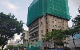 Hà Nội điểm mặt những dự án 'treo' ôm đất nhiều năm