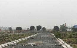 Hà Nội xin cơ chế đặc thù về giao đất dịch vụ