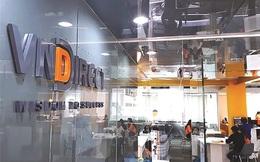 VNDIRECT chốt quyền chào bán 214 triệu cổ phiếu, dự kiến huy động hơn 3.100 tỷ đồng