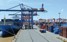 Kinh tế Việt Nam quý II và triển vọng cả năm 2021