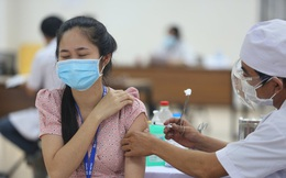 TP HCM: Thêm nhiều ca nhiễm SARS-CoV-2 liên quan chung cư Ehome 3