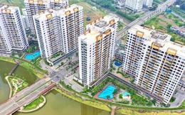 Sức cầu và giá căn hộ Tp.HCM dự báo vẫn tiếp tục tăng