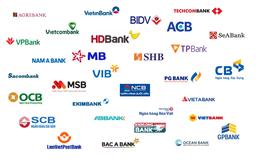 Lợi nhuận ngân hàng khả quan là tín hiệu đáng mừng