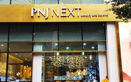 PNJ đạt 685 tỷ đồng lợi nhuận sau thuế sau 5 tháng, tăng 88,4% so với cùng kỳ 2020