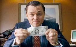 """10 năm nữa, giữ tiền mặt hay bất động sản cũng không xứng bằng sớm """"đầu tư"""" vào 2 điều này"""